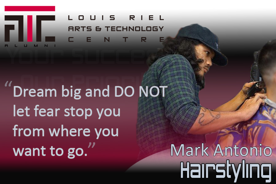 mark-antonio-hairstyling